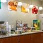 Quality Inn & Suites - Livermore, CA