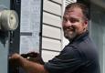 Black Diamond Electric, Plumbing, Heating and Air - Ogden, UT