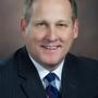 Edward Jones - Financial Advisor:  Tim Healy