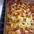 Bella Pizza Lakeshore