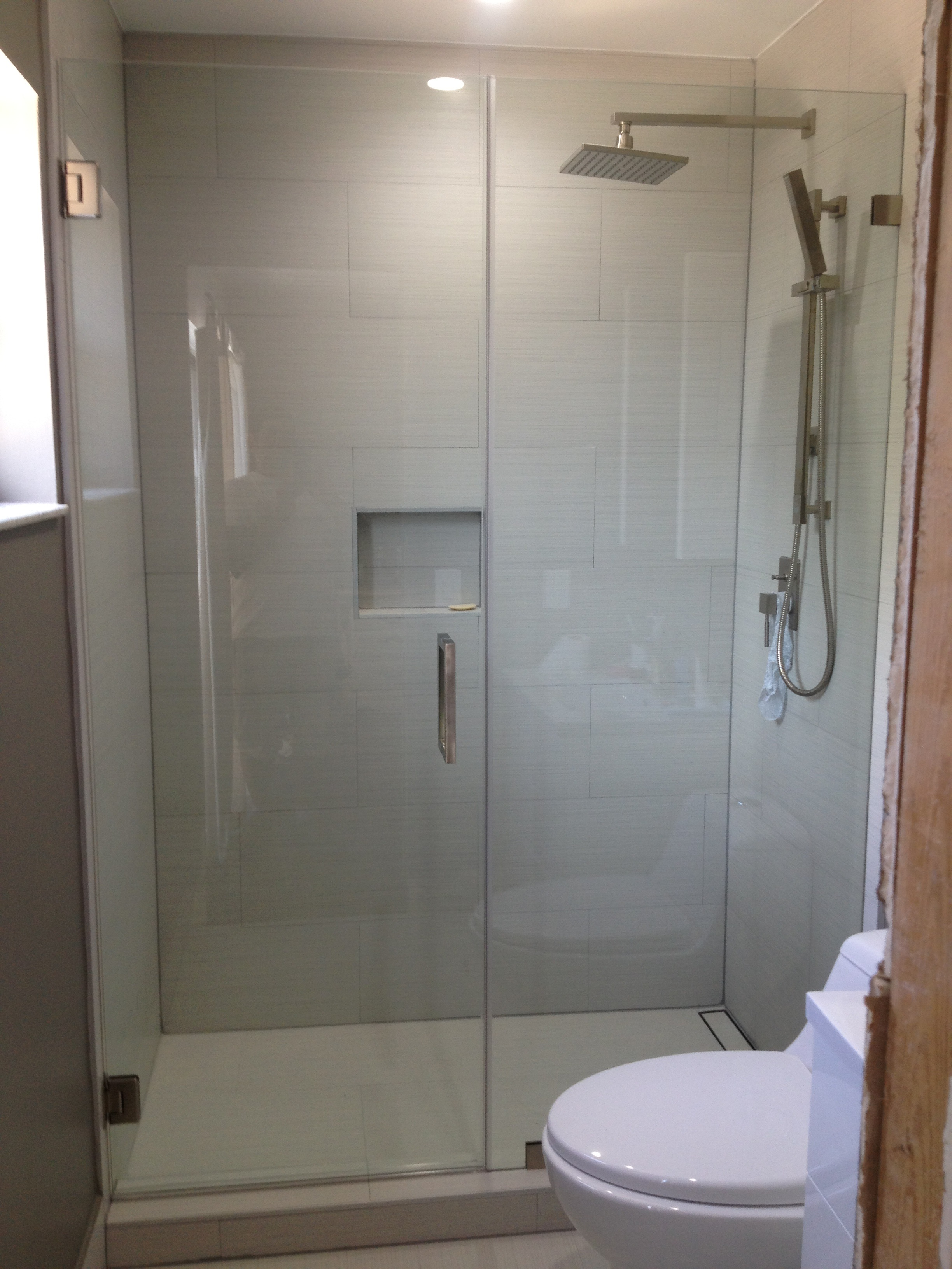 Elegant shower doors 343b main st hackensack nj 07601 yp planetlyrics Image collections
