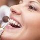 Tollgate Dental Associates Limited