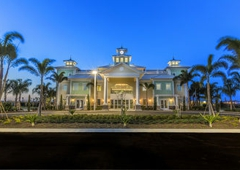 Encore Resort at Reunion - Kissimmee, FL