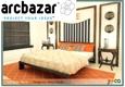 Arcbazar.com - Cambridge, MA
