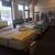 Mattress Firm Manchester Highlands