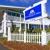 Americas Best Value Inn & Suites / Hyannis