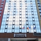 Staybridge Suites Times Square - New York City - New York, NY