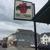 Market Basket Locations & Hours Near South Attleboro, MA