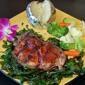 Bastien's Restaurant - Denver, CO