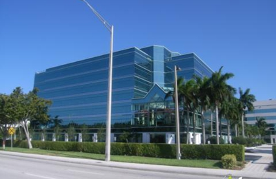 McConnaughhay, Coonrod, Pope, Weaver & Stern, P.A. - Fort Lauderdale, FL