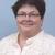 Dr. Heather N Schwemm, MD