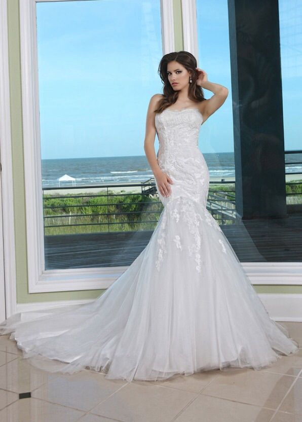 Discount Elegant Bridal 17670 NW 78th Ave Ste 110, Hialeah, FL 33015 ...