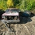 Mag Junk Car Removal For Cash