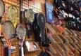 Play It Again Sports - Altamonte Springs - Altamonte Springs, FL