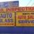 Hunts Point Auto Sales & Service