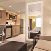 Home2 Suites by Hilton Phoenix Tempe, University Research Park