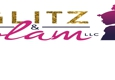 Glitz & Glam LLC