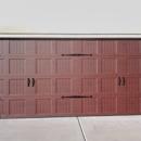 City Garage Door
