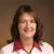 Dr. Jennifer F Ogle, DO