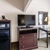 Quality Suites Burleson - Ft. Worth