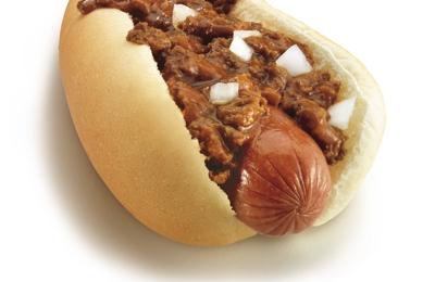 A&W All-American Food - Provo, UT