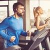 Fitness NC Butner - Creedmoor