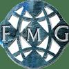 Fresno Marble & Granite Inc.