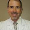 Dr. Juan Escobar, MD