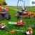 Weaver's Equipment Sales & Service