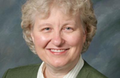 Lee Vogel MD - Appleton, WI