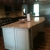 Preston's Home Maintenance and Repair