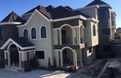 Nicassa Handyman Services 7739 Viewmount Dr, Painesville, OH