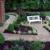 Williams Sprinkler and Landscape