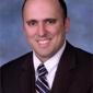 Miami DUI Attorney - Miami, FL