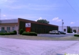 Bolin Services Inc. - Florissant, MO