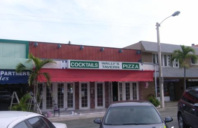 Blue Jean Blues - Fort Lauderdale, FL