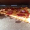 Izzys Brick Oven Pizza