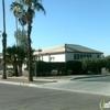 Seventh Day Adventist Community Service Center