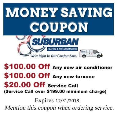 2018 coupon