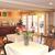 Comfort Suites-Sn Clemente Beach