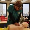 HealthForce CPR BLS ACLS Jersey City, NJ