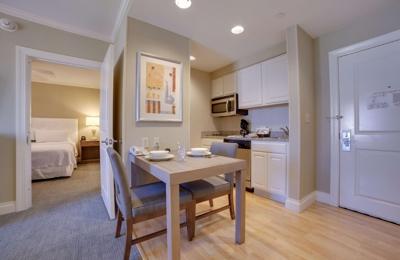 Homewood Suites By Hilton Palm Beach Gardens   Palm Beach Gardens, FL