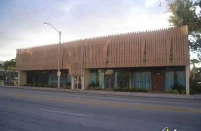 Musca Law - Fort Lauderdale - Fort Lauderdale, FL
