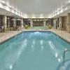 Holiday Inn Express & Suites Geneva Finger Lakes