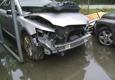 Maaco Collision Repair & Auto Painting - Humble, TX