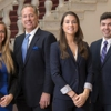 The Parquette Wealth Management Group - Morgan Stanley