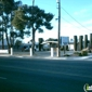Oakbloom Ltd - Las Vegas, NV