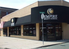 Empire Beauty School - Malden, MA