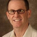 Dr. Robert Bernard Strimling, MD