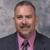 Allstate Insurance Agent: Louie Sanchez